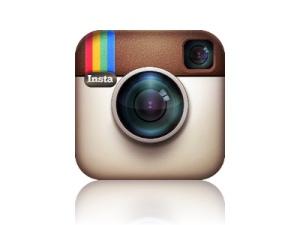 Annonser på Instagram