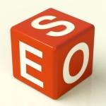 SEO-feil blant webredaktører
