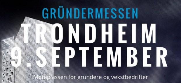 Grundermessen Trondheim