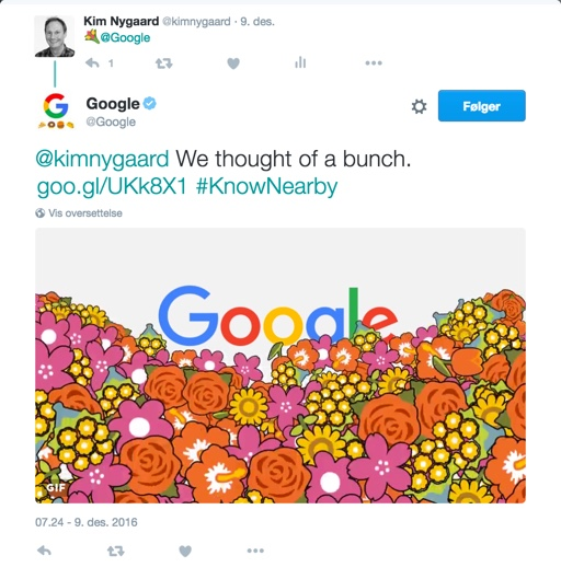 twitter-google-kim-nygaard